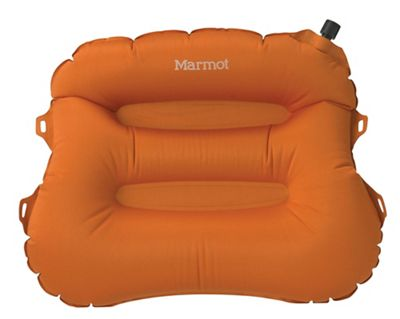 Marmot Cirrus Down Pillow