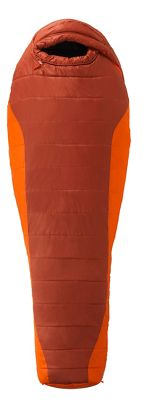 Marmot Cloudbreak 0 Sleeping Bag