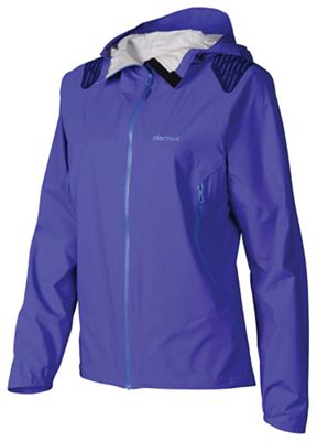 Marmot Women's Crux Jacket