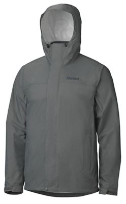 Marmot Men's Dillon Component Jacket