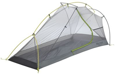 Marmot Force 1 Person Tent