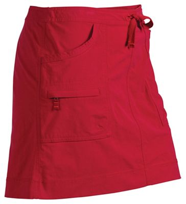 Marmot Women's Ginny Skirt