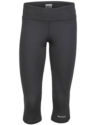 Marmot Women's Interval Capri