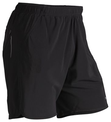 Marmot Men's Elance Interval Short
