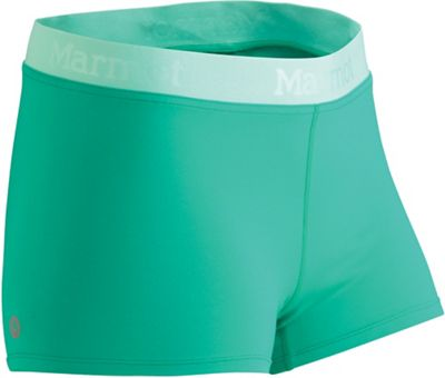 Marmot Women's Motion Short