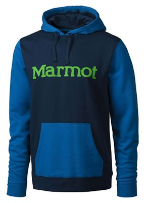Marmot Men's South Side Hoody