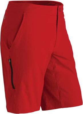 Marmot Men's VIM Short