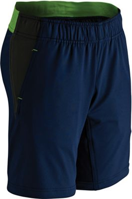 Marmot Boys' Zephyr Short