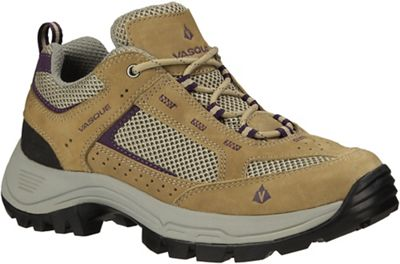 Vasque Women's Breeze 2.0 Low Boot