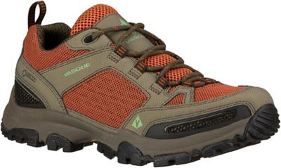 Vasque Women's Inhaler Low GTX Boot