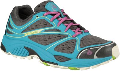 Vasque Women's Pendulum II GTX Shoe