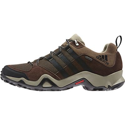 Adidas Men's Brushwood Mesh GTX Shoe