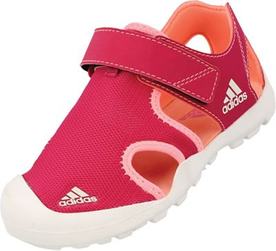 Adidas Kids' Captain Toey Shoe