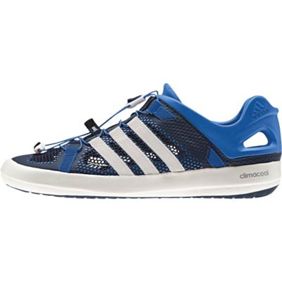 Adidas Men's Climacool Boat Breeze Shoe