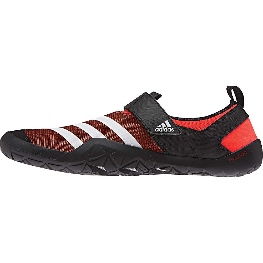 Mens Red Water Shoes