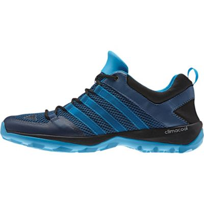 Adidas Men's Climacool Daroga Plus Shoe