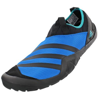 Adidas Men's Climacool Jawpaw Slip On Shoe