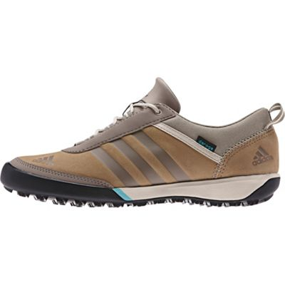 Adidas Women's Daroga Sleek Shoe