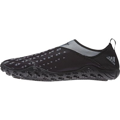 Adidas Men's Kurobe II Shoe