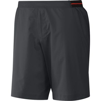 Adidas Men's Terrex Agravic Short