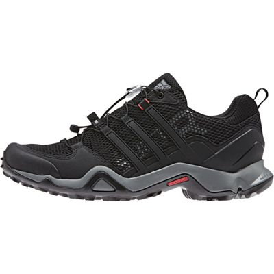 Adidas Men's Terrex Swift R Shoe