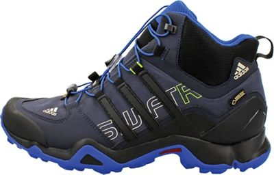 Adidas Men's Terrex Swift R Mid GTX Boot