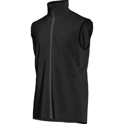 Adidas Men's Terrex Swift Softshell Vest