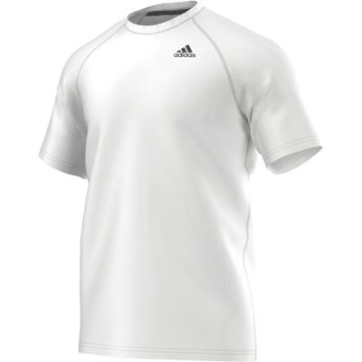 Adidas Men's Ultimate SS Tee
