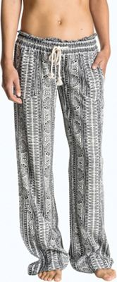 Roxy Women's Oceanside Pant