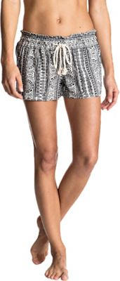 Roxy Women's Oceanside Short