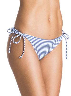 Roxy Women's Sail Away Tie Side Pant Bottom