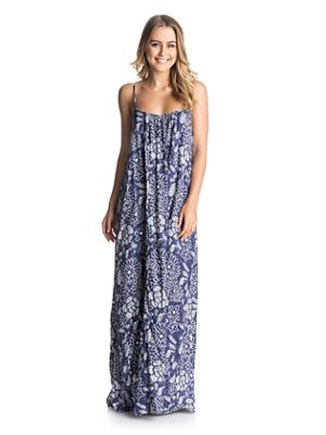 Roxy Women's Stillwater Dress