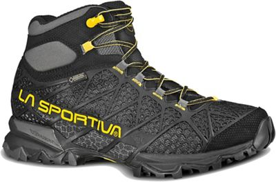 La Sportiva Men's Core High GTX Boot