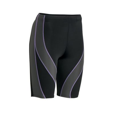 CW-X Women's Performx Short