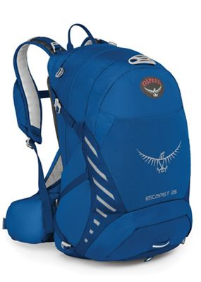 Osprey Escapist 25 Pack
