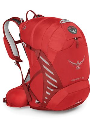 Osprey Escapist 32 Pack
