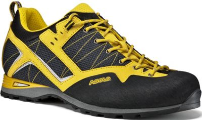 Asolo Men's Magix Boot