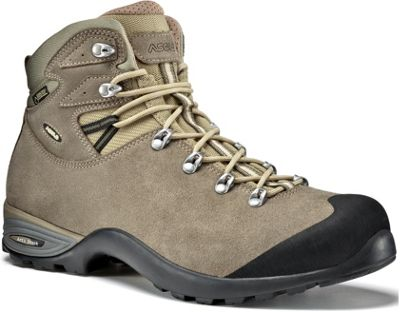 Asolo Men's Triumph GV Boot