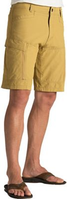 Kuhl Men's Kaptiv Cargo Short