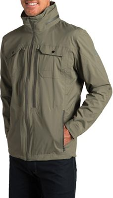 Kuhl Men's Saboteur Jacket