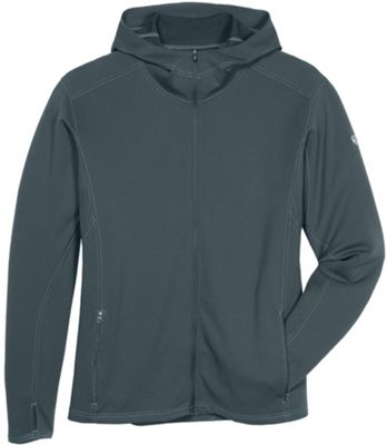 Kuhl Men's Shadow Hoody