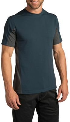 Kuhl Men's Shadow SS T Shirt