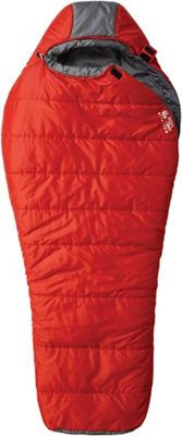 Mountain Hardwear Bozeman Torch XL Sleeping Bag