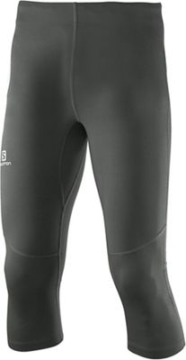 Salomon Men's Agile 3/4 Tight