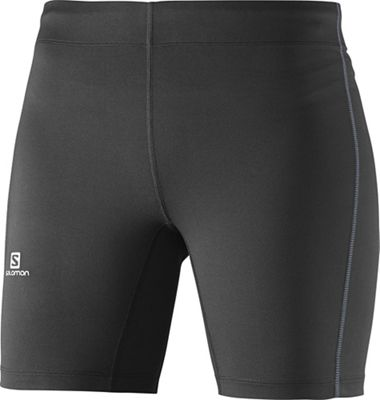 Salomon Women's Agile Short Tight