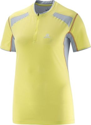 Salomon Women's Fast Wing Tee