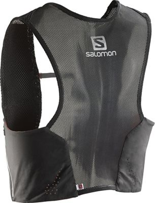 Salomon S-Lab Sense Set