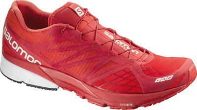 Salomon S-Lab X-Series Shoe