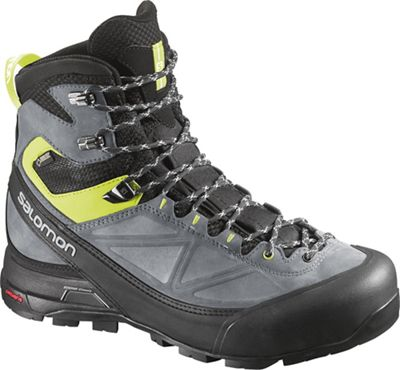Salomon Men's X-ALP MTN GTX Boot