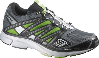Salomon Men's X-Mission 2 Shoe
